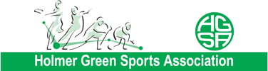 Holmer Green Sports Association