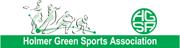 Holmer Green Sports Association
